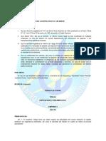 Código Electoral.pdf