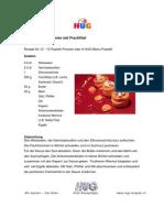 hug-pastetli-premier-mit-fischfilet_d.pdf