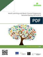 ALMK Brochure copy 2014-15.pdf