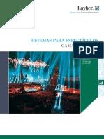 Gama-completa-para-espectaculos-Layher.pdf