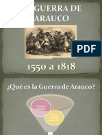LA GUERRA DE ARAUCO.pptx