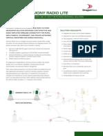 82-000074-06-06_harmony_radio_lite_product_sheet.pdf