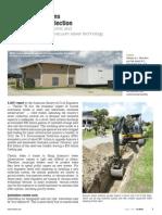 AIRVAC_Cost-effective_E-print.pdf