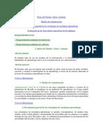 METODOLOGÍA CALIDAD.pdf