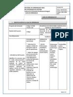 F004-P006-GFPI Guia de Aprendizaje.docx