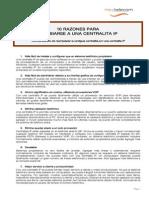 10 RAZONES PARA CAMBIARSE A UNA CENTRALITA IP.pdf