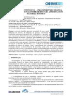 www.abenge.org.br_CobengeAnteriores_2011_sessoestec_art1933.pdf