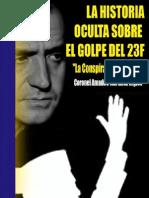 Amadeo Martínez Inglés - La Historia Oculta del 23F.pdf