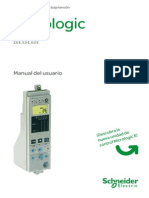 Manual usuario micrologic schneider.pdf