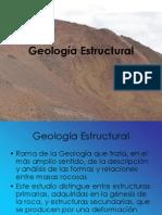 Geo_Estructural_otono_2008.pdf