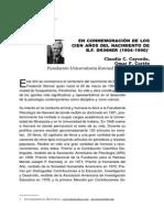 100 años del Nacimiento de Skinner.pdf