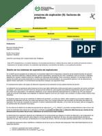 ntp_403.pdf