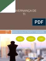 GOVERNANÇA DE TI.pptx