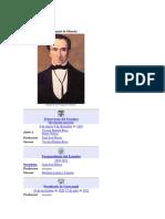 José Joaquín de Olmedo.docx