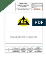 MQCL-CC20-IND-3100-ITE-CV00-0002-R4_pdf_pdf.pdf