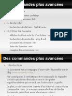 Cmd_avancees_Unix_part3_Madrzej.pdf