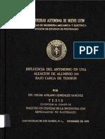 1020130048 (1).PDF