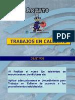 TRABAJOS EN CALIENTE (v.2007).ppt