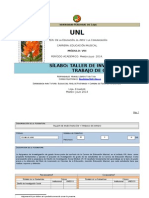 Syllabus Marzo-julio 2014 (1).doc
