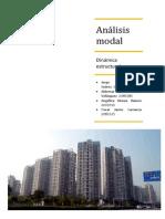 Analisis modal_Trab_Lebolo.pdf
