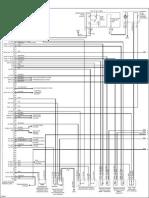 engine-controls-1-of-4.pdf