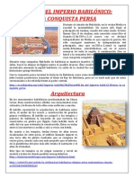 EL FIN DEL IMPERIO BABILÓNICO.docx