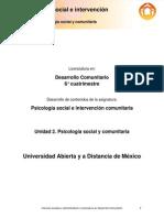 Unidad_2._Psicologia_social_y_comunitaria.pdf