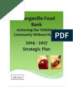 2014-2017 ofb strategic plan