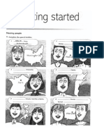 Lifelines  Elementary Workbook.pdf