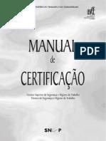 Manual de Certificaçao.pdf