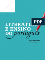 literatura-e-ensino-do-portugues_TeV96n5QfU6aulPTsk-BZg.pdf