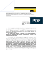 Jornadas_Toledo.pdf