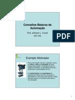 Parte 1 - Conceitos Basicos de Automacao.pdf