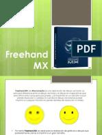 Freehand MX.pptx