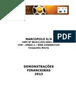 10 DFs Marcopolo 2013-Na