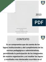 cuenta publica marzo 2014.pdf