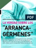 Antibacteriales.pdf