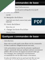 Cmd_console_partie1_v2unix-Madrzej.pdf