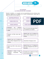 articles-28266_recurso_doc.doc