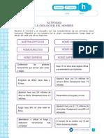 articles-28266_recurso_doc.doc