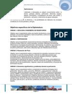 Diplomatura de Perforacion y Terminacion de pozos petroleros.pdf
