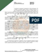 ITT Neumatica Basica y Avanzada Modulo 1