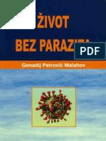 G-P-Malahov-Život-bez-parazita.pdf
