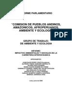 interoceanica.pdf