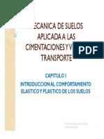 CAPITULO I INTRODUCCION AL COMPORTAMIENTO (2).pdf