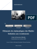 Eléments de cinématiques.pdf