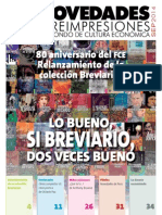 Novedades-SEP-2014.pdf
