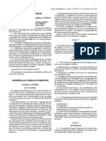 Portaria Reorganização Administrativa.pdf