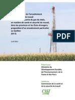 PR3.7.25.pdf
