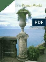 Gardens of Roman World.pdf